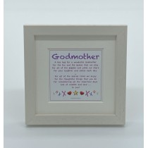 Godmother – Mini Print