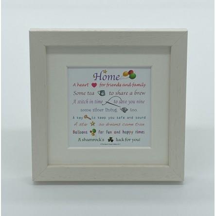 Home – Mini Print
