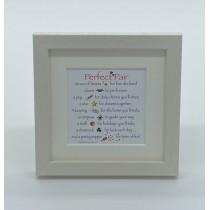 Perfect Pair – Mini Print