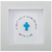 1st Communion – Little Wish