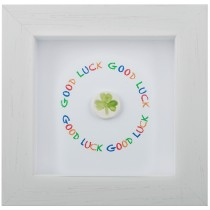 Good Luck – Little Wish