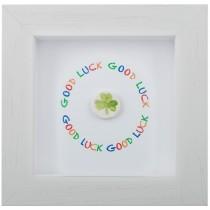 Good Luck – Little Wish