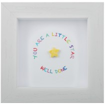 Little Star – Little Wish