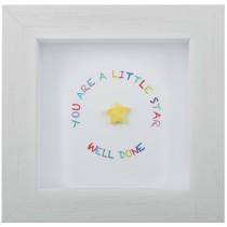 Little Star – Little Wish