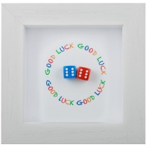 Good Luck Dice – Little Wish