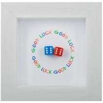Good Luck Dice – Little Wish